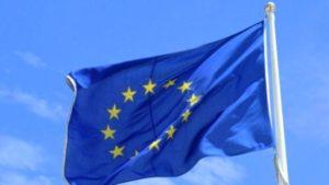 dlouhodobé vízum pro ukrajince