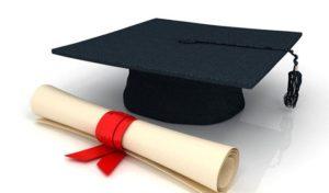 diplom k ověření