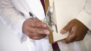 komplexní zdravotní pojištění pro cizince
